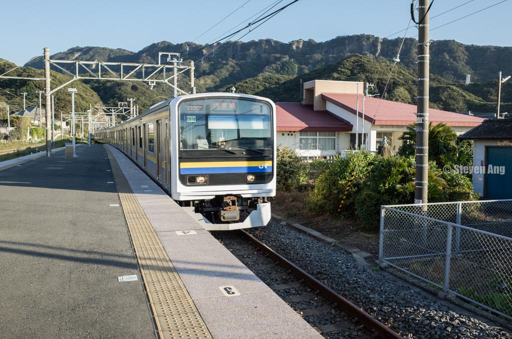Nokogiryama-0021119
