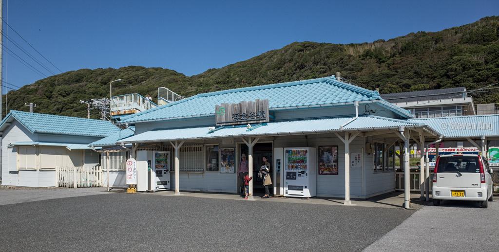Nokogiryama-0020840