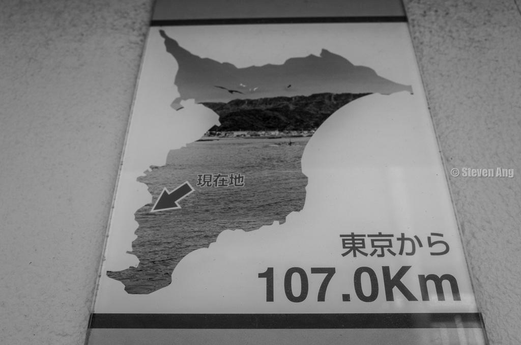 Nokogiryama-0021104