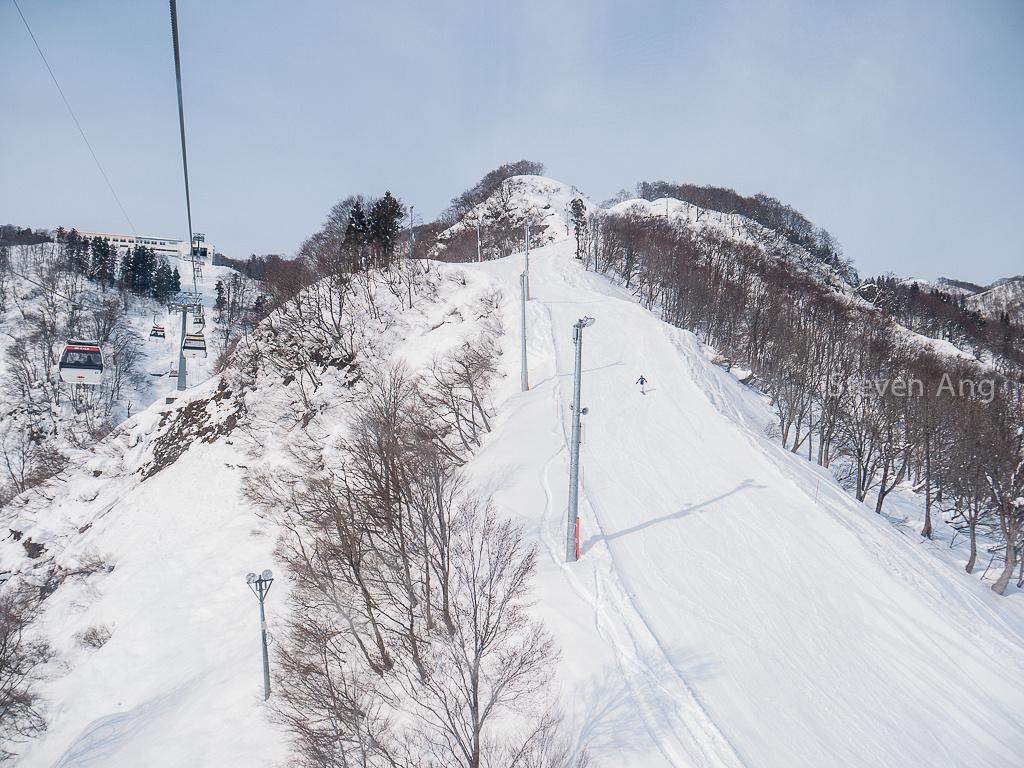 Niigata-1010883