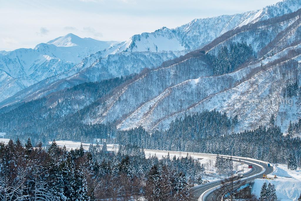 Niigata-1119