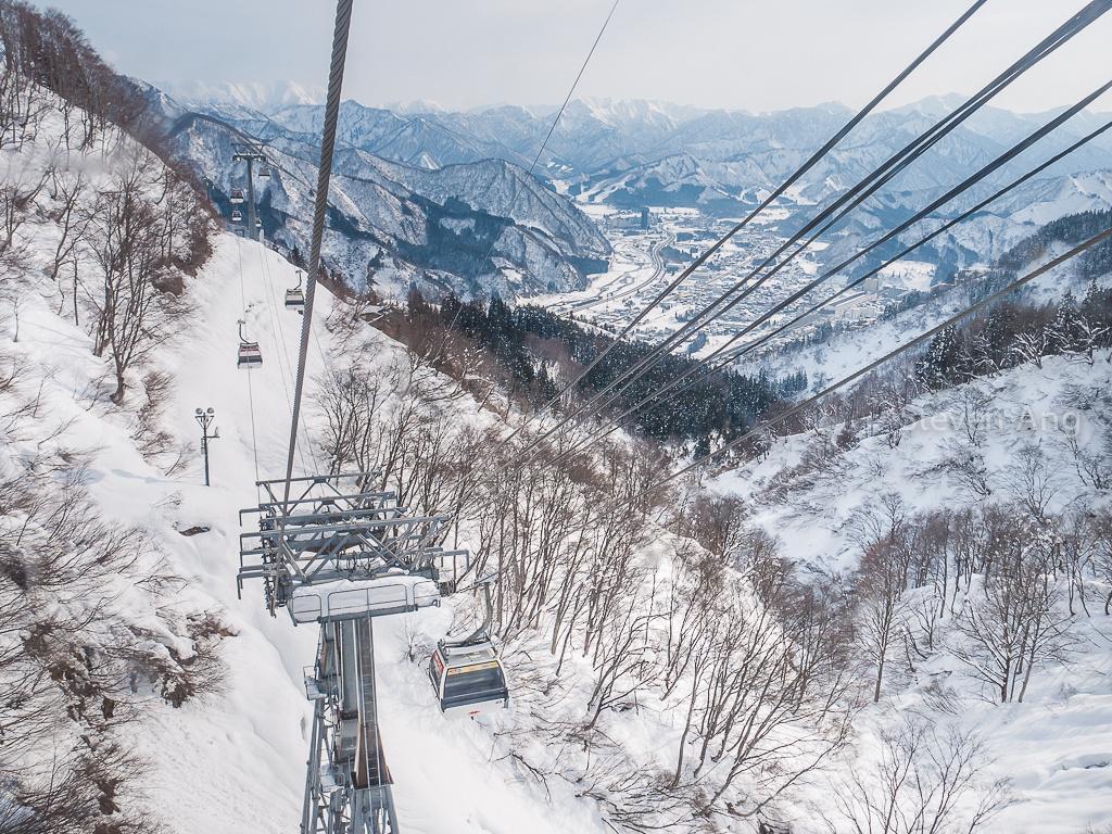 Niigata-1010888