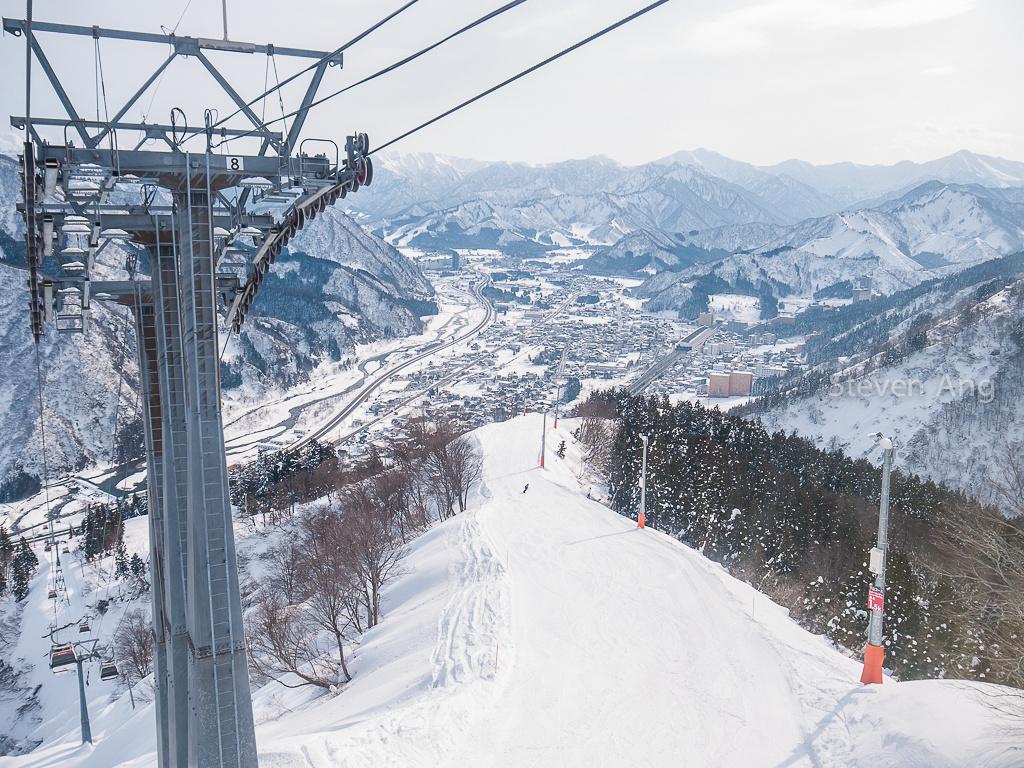 Niigata-1010882