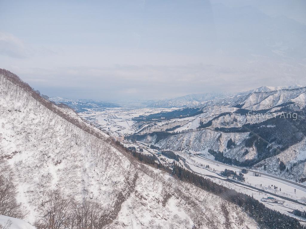Niigata-1010880