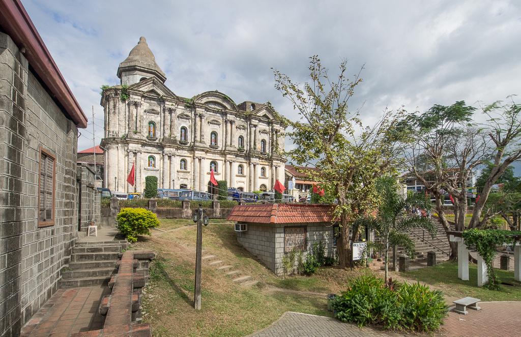 Batangas-250596
