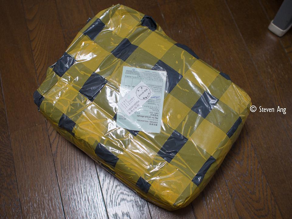 """BBK-3 Bag """"Shoulder Bag"""" """"Camera bag"""""""