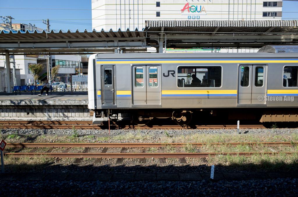 Nokogiryama-0020823