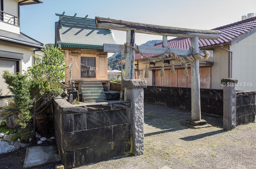Nokogiryama-0020842
