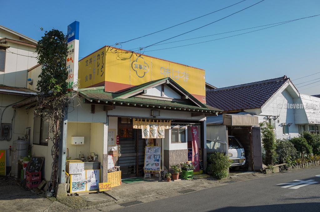 Nokogiryama-0021094