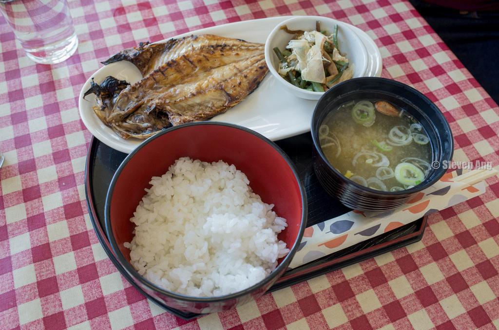 Nokogiryama-0020879