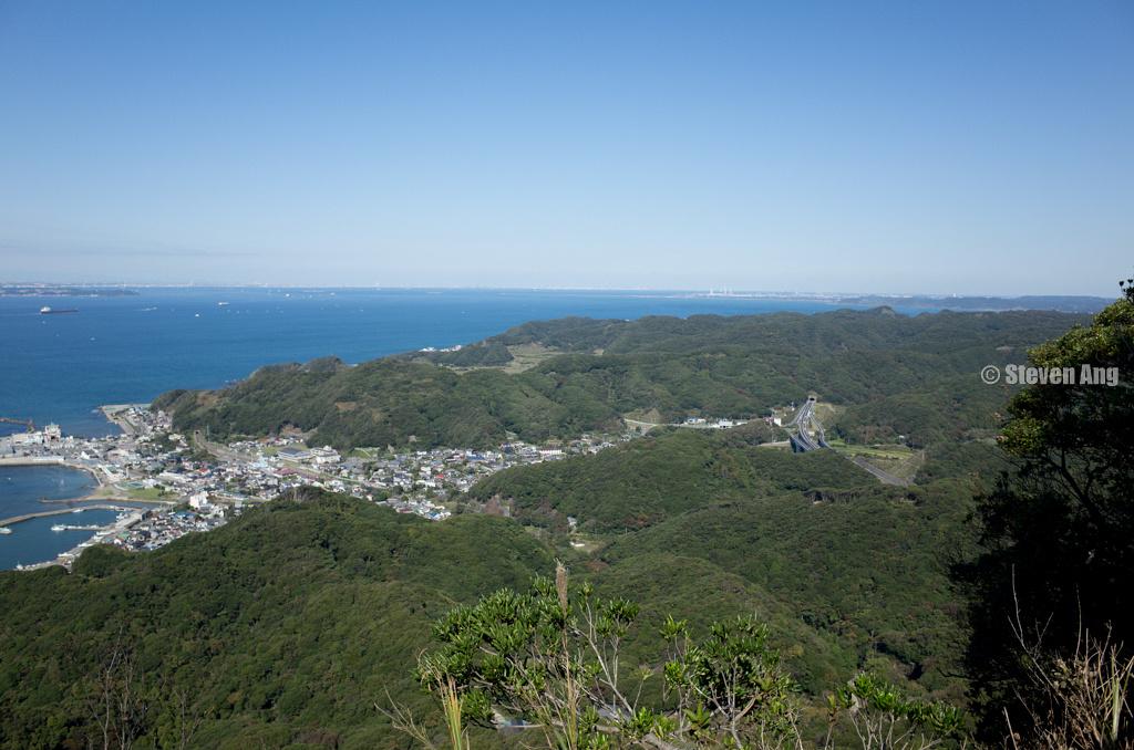 Nokogiryama-0020873