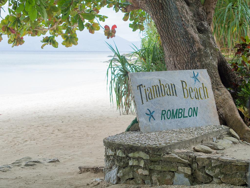 Romblon-1280010
