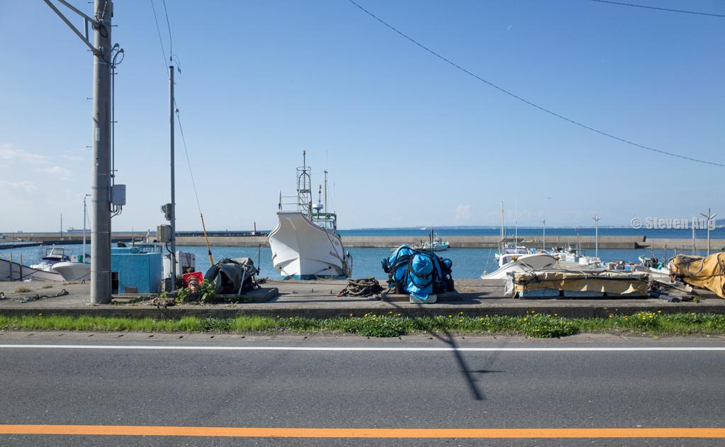Nokogiryama-0020844