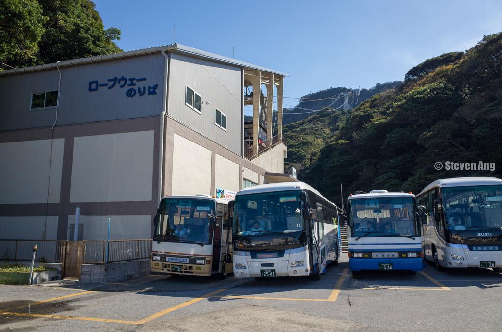 Nokogiryama-0020846